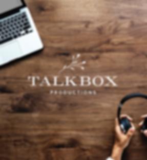 Talkbox.Desktop.png