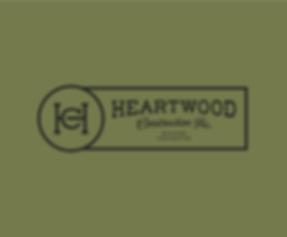 Heartwood.RectangularBadge.png