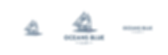 OceansBlue.MainLogoSpread.png