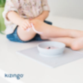 Kizingo.Lifestyle2.jpg