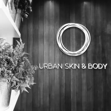 Urban Skin & Body