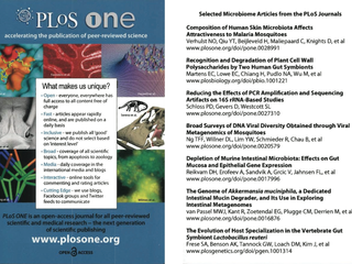 Mosquito paper used for PLoS PR