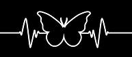 FlutterTone Logo