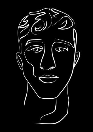 WTM_Sean_White _on_Black.png