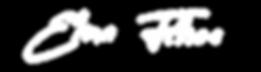 Elina logo_White.png