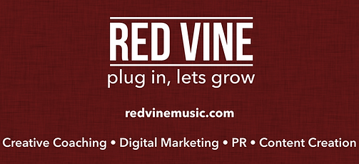 red vine banner ad .png