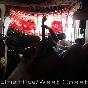 west coast-4.jpg