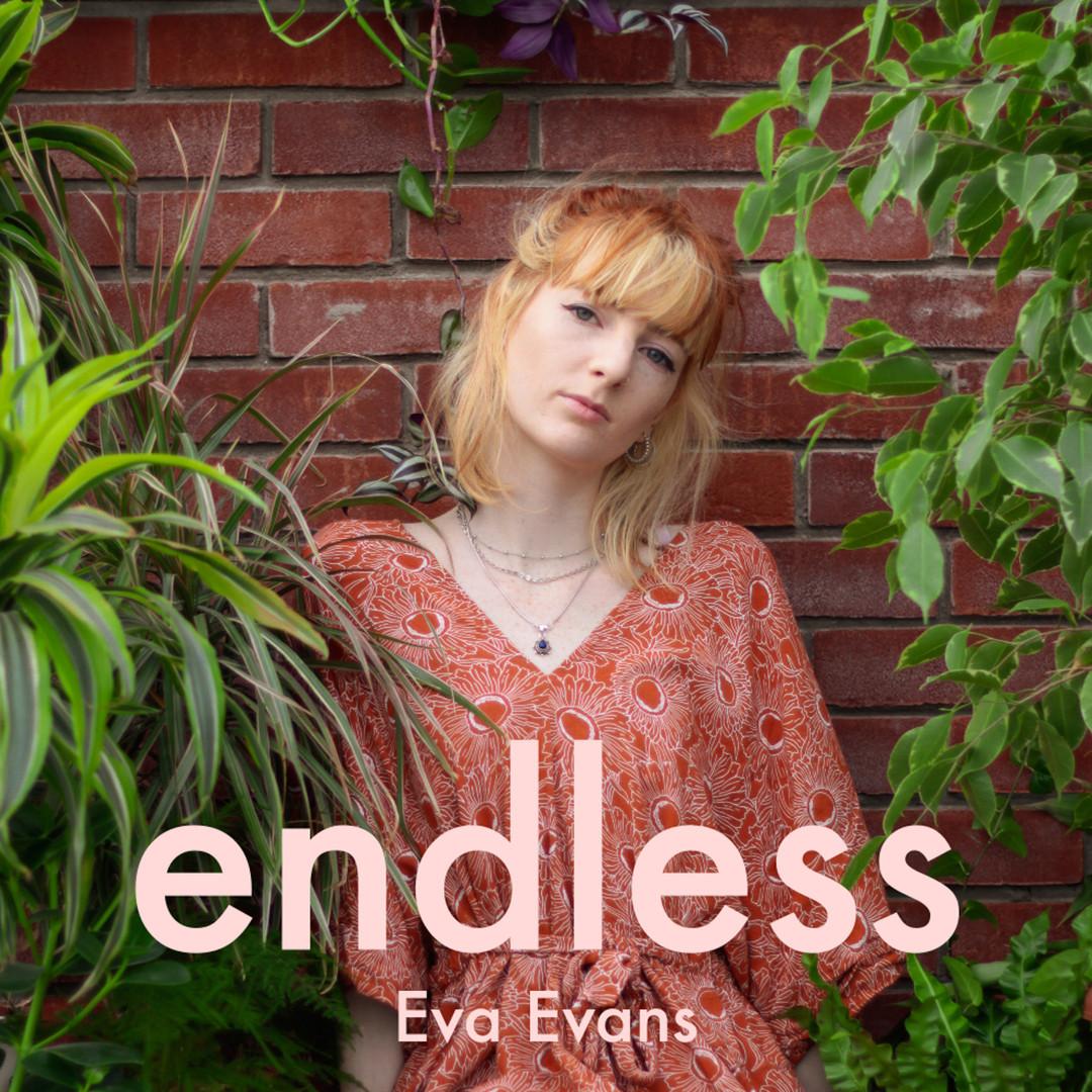endless final.jpg