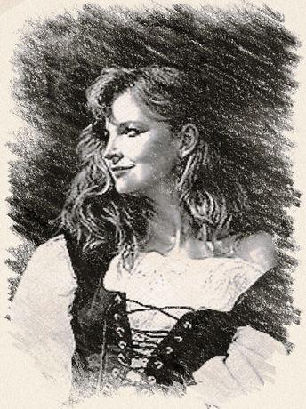 Sarah2.jpg