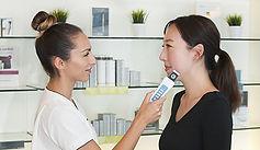 innovative-treatments-facefit.jpg