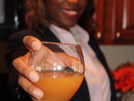 Cheers!!!