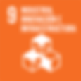 S_SDG goals_icons-individual-rgb-09.png