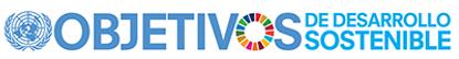 R_SDG_logo_with_UN_Emblem_horizontal_rgb
