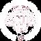Logo-collegi-advocats2.png