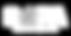 Logo-SEPA---White.png