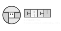 cacu-9.png