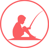 Blumbury_Logo.png
