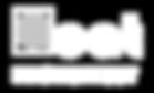 Logo-ACAT-3.png