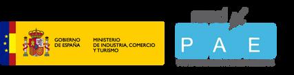 Ministerio Indutria Comecio y Turismo
