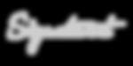 Logo-Signaturit.png