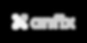 Logo-Anfix.png