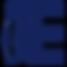 Logo-Economistas blue.png