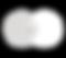 Mastercard Logo - White.png