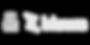 Logo---Bizum-mobile.png