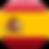 スペインの旗