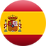 Alliance Express - Livraison de marchandises en Espagne
