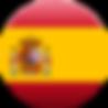 Spanish Gas Masks