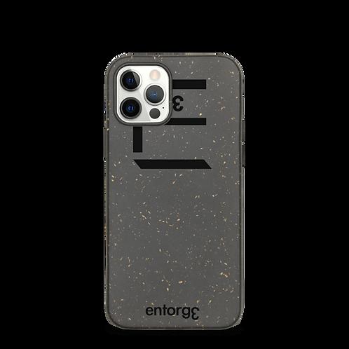 Biodegradable Phone Case EntorgƐ
