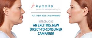 kybella campaign image copyright mykybella.com