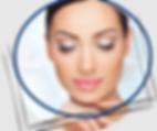face icon plastic surgery quad cities
