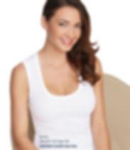 natrelle implants image