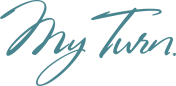 my turn logo