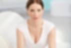 breast augmentation icon quad cities