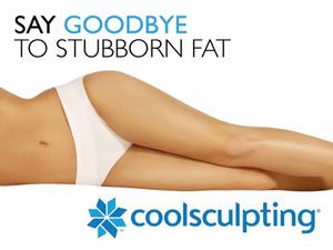 coolsculpting fat treatment