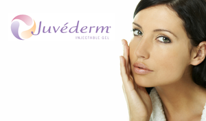 juvederm injectable gel fillers dr eckhardt