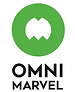 Omni Marvel Excursion Logo.png