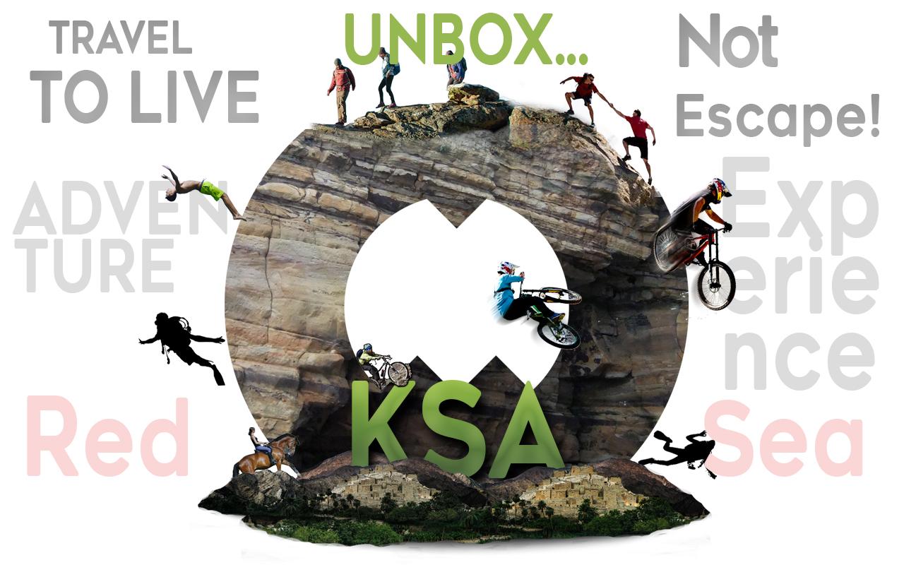 Web_Header_Unboxing_KSA.jpg