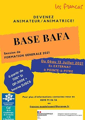 BASE BAFA JUILLET 2021 PAP.jpg