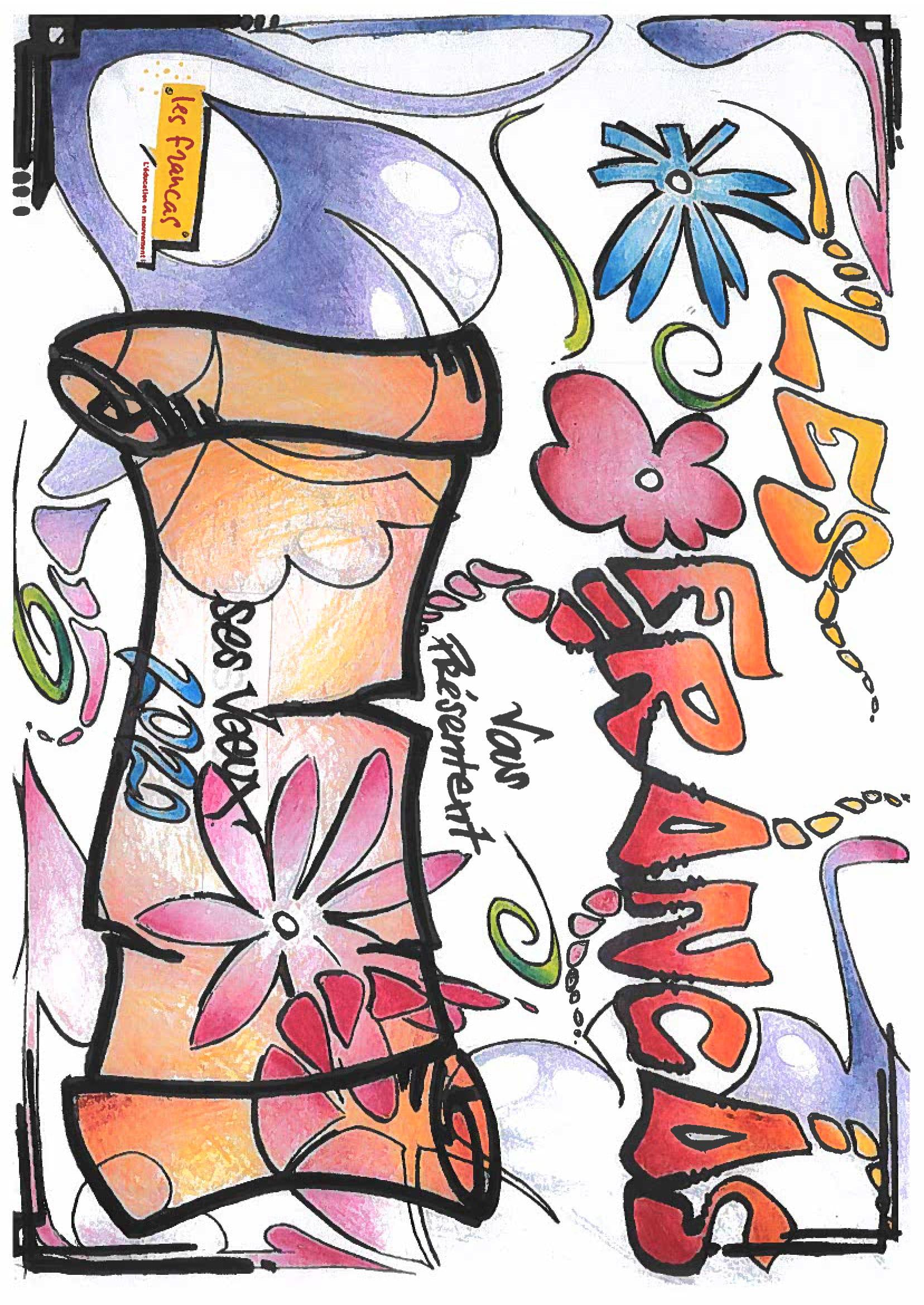 carte de voeux-1-1