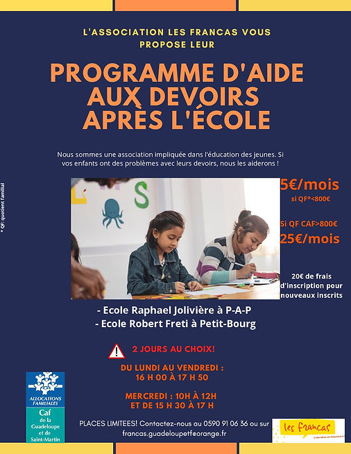 Flyer aide aux devoirs-page-001.jpg