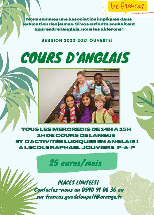 Affiche cours anglais Jolivière-page-001
