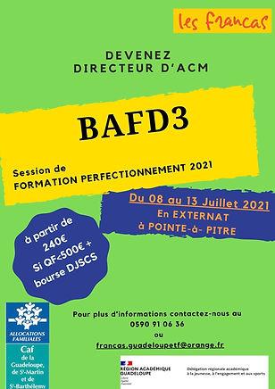 BAFD 3 JUILLET 2021 PAP.jpg