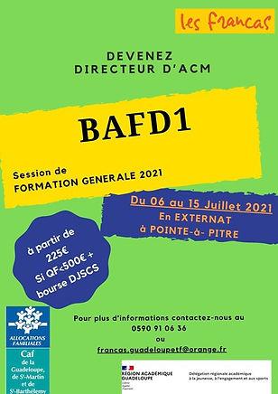 BAFD1 JUILLET 2021 PAP.jpg