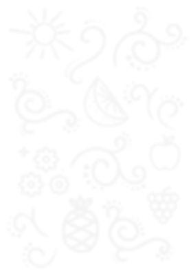 Side panel pattern-01-04.jpg