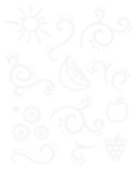 Side panel pattern-01-06.jpg