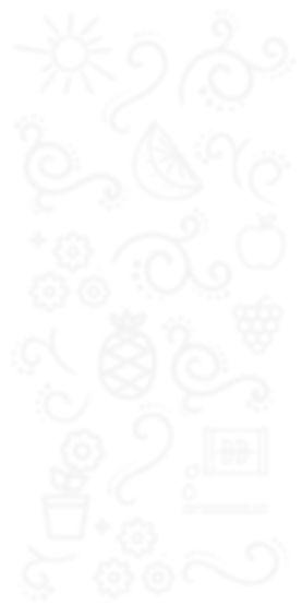 Side panel pattern-01-05.jpg